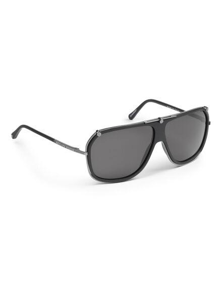 sunglasses carpe diem