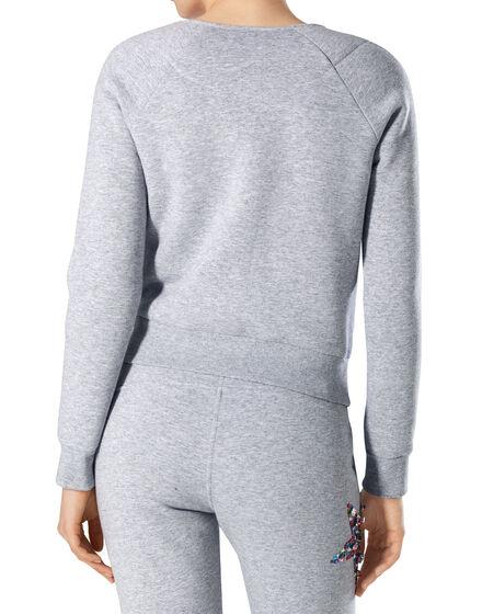 """Sweatshirt LS """"Ashlyn"""""""