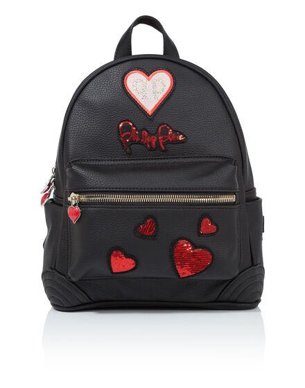 Backpack My dream