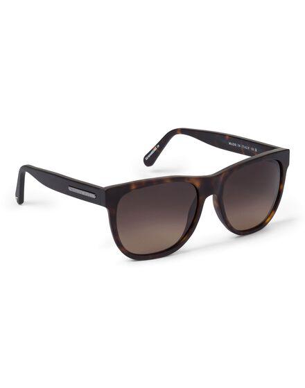 Sunglasses Hugo