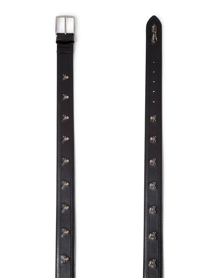 """Belt """"Temus"""""""