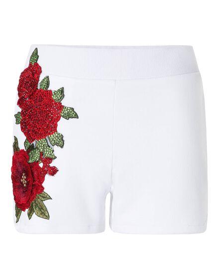 Jogging Shorts Florrie