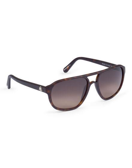 sunglasses crusader