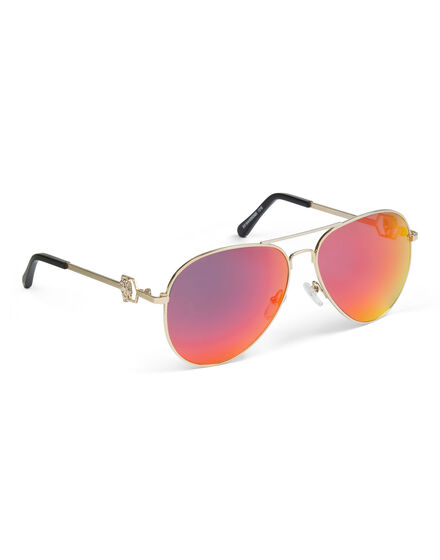"sunglasses ""blood beach"""