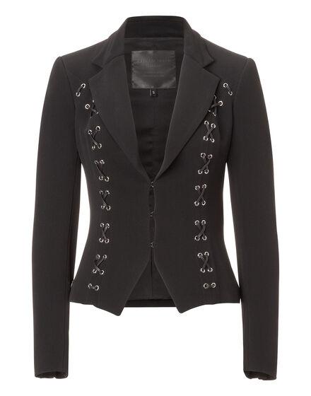 "Jacket ""Brazzaville"""