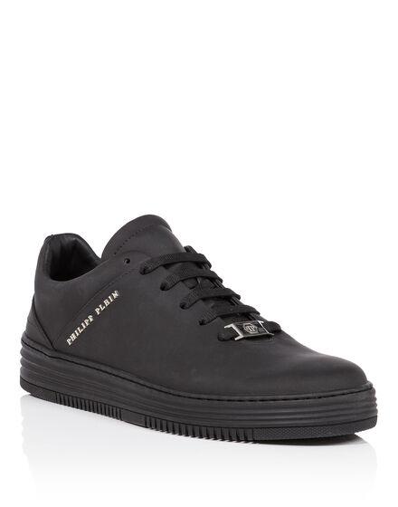 Lo-Top Sneakers Simon