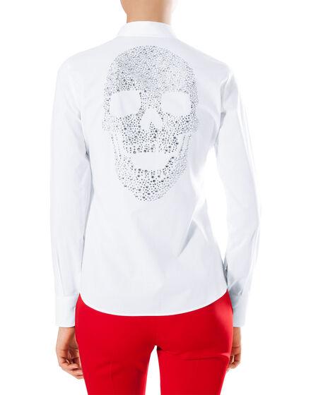 """Shirt """"Dorado"""""""