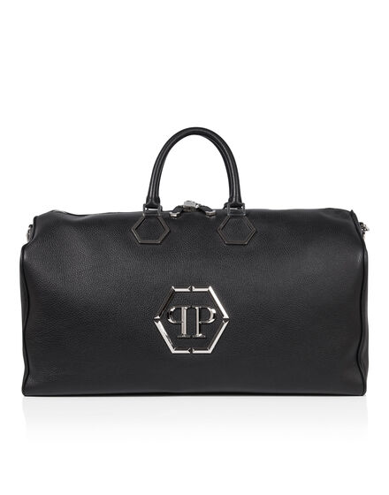 "Sport medium bag  ""DANIEL"""