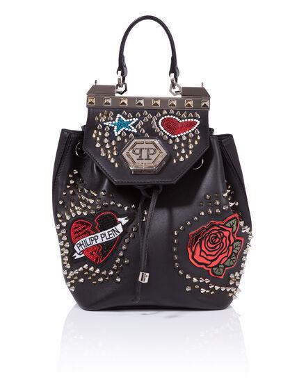 Backpack Becki