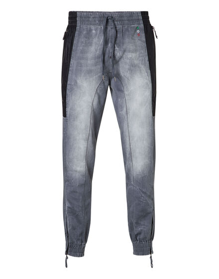 Denim trousers Stivers