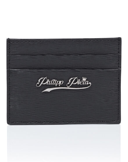 "Credit card holder ""Minsk"""