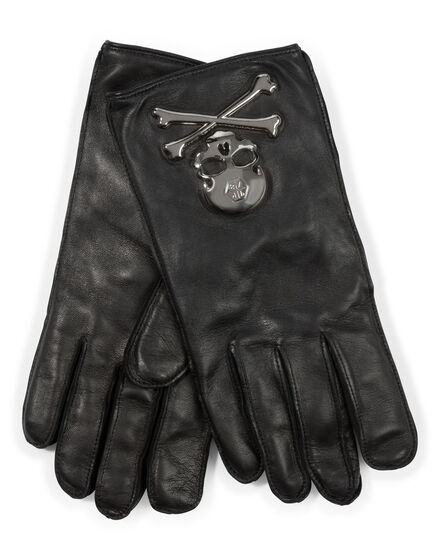 "gloves ""howard"""