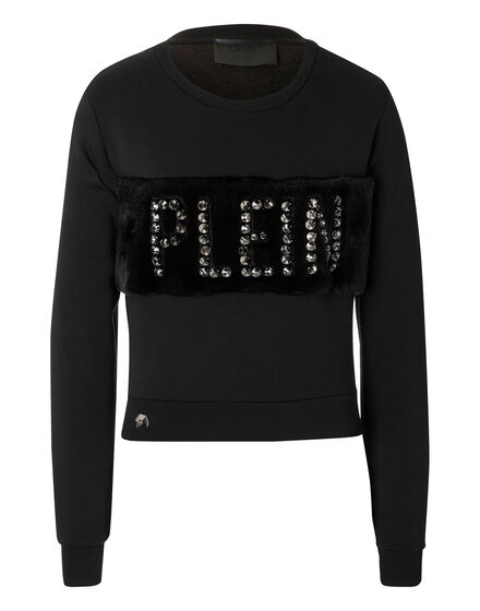 Sweatshirt LS Perry Street