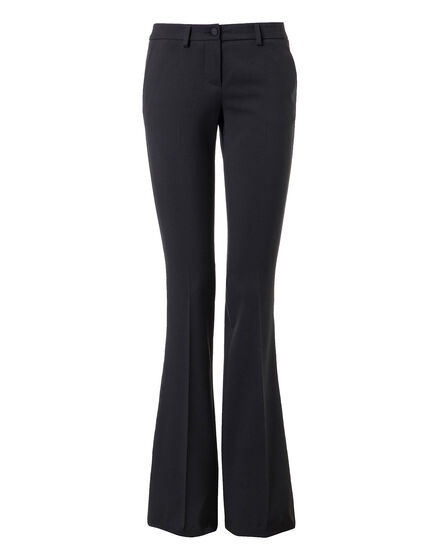 "Long Trousers ""Fiona"""