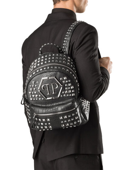 "Backpack ""Manhattan -1"""