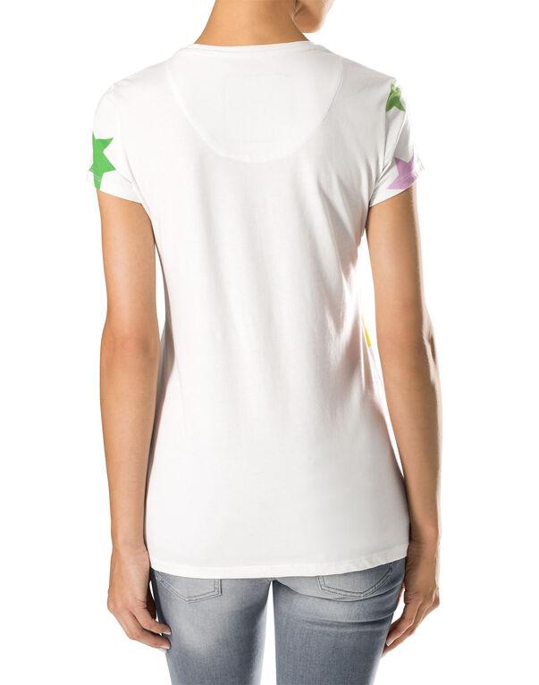 "T-shirt ""Kennoway"""