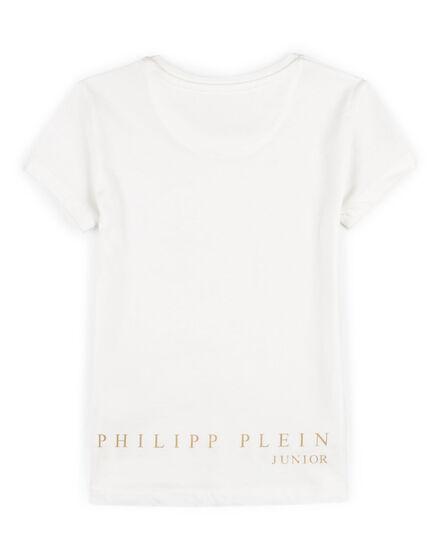 "t-shirt ""sparkling"""