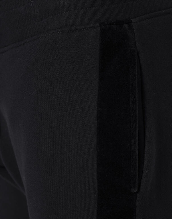 "jogging trousers ""last dance"""