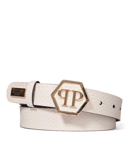 belt still your girl