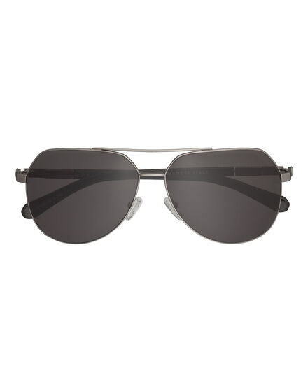 "sunglasses ""thug life"""