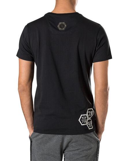 """t-shirt """"coleman"""""""