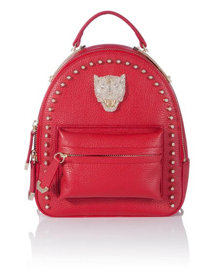 Backpack Agnes small