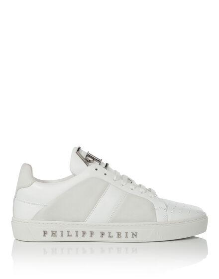 """Lo-Top Sneakers """"Darwin"""""""