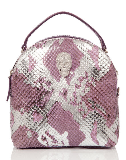 Box Bag Eta