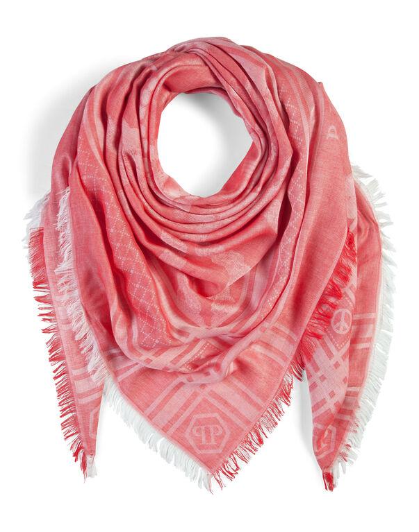 """scarf """"amenity"""""""
