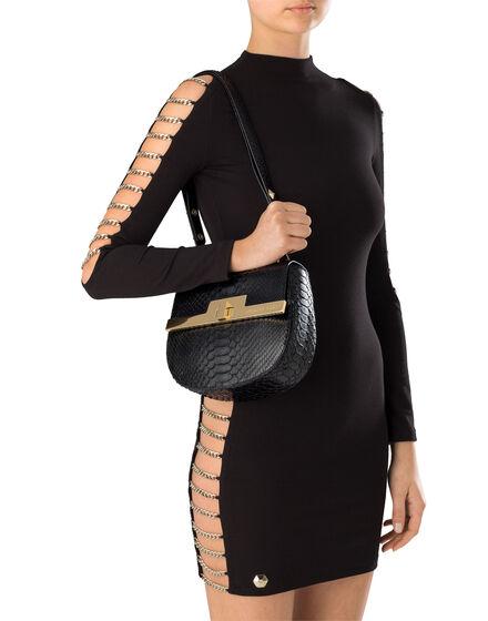 """Shoulder Bag """"Florence"""""""