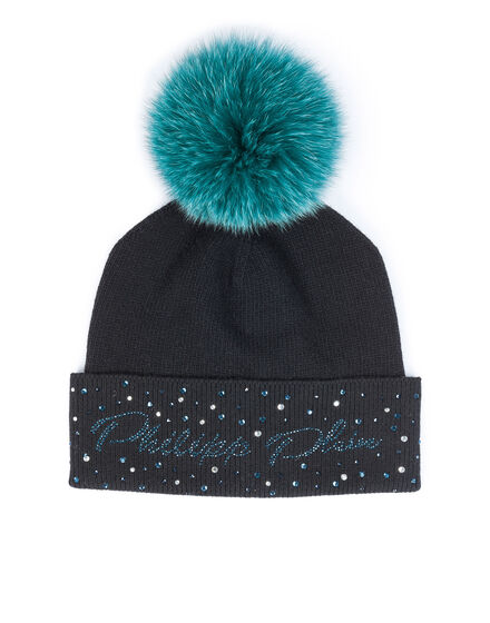 Hat dinay
