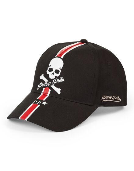 """Baseball Cap """"Glory-2"""""""