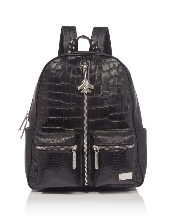 "backpack ""azalina"""
