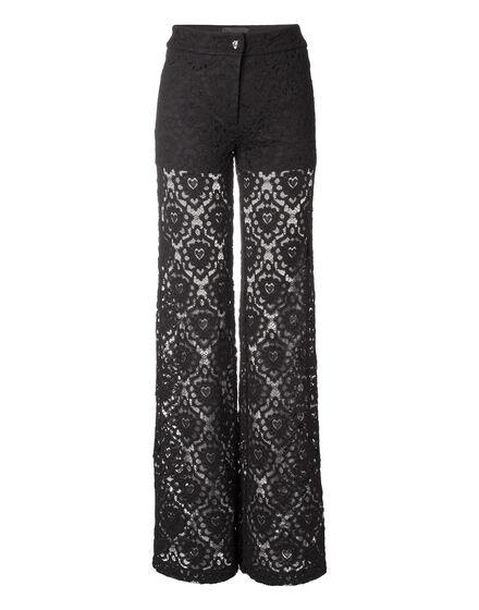 Long Trousers Hardin