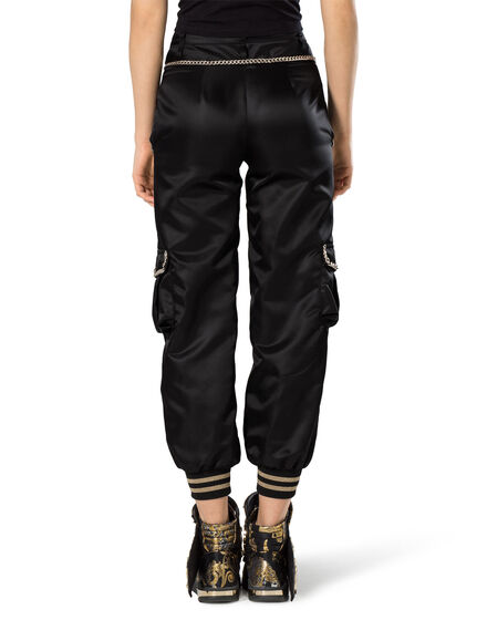 "Long Trousers ""Maanate"""