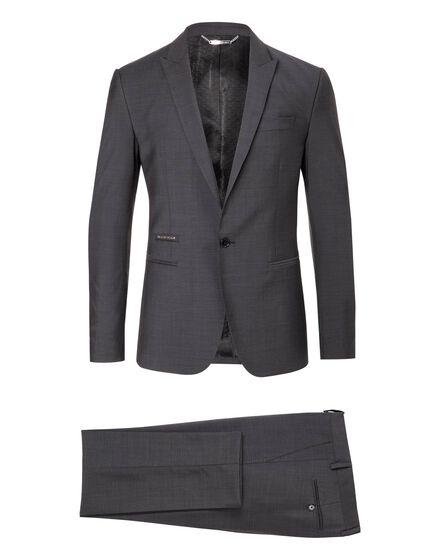 Suit 2 pcs Great