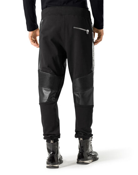 "Jogging Trousers ""Proof"""