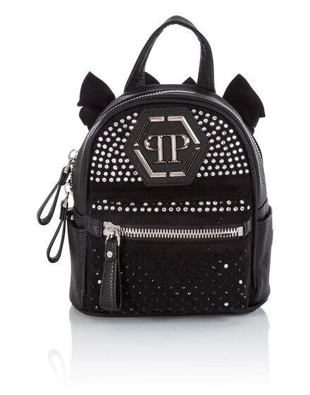 Backpack ksnye small