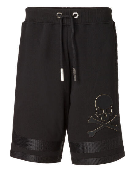 "Jogging Shorts ""Junes"""