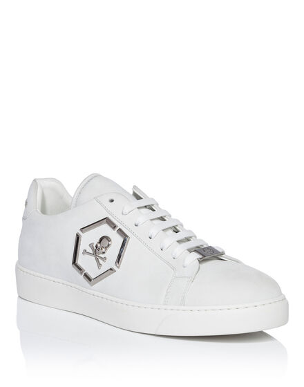 Lo-Top Sneakers Comfy low top