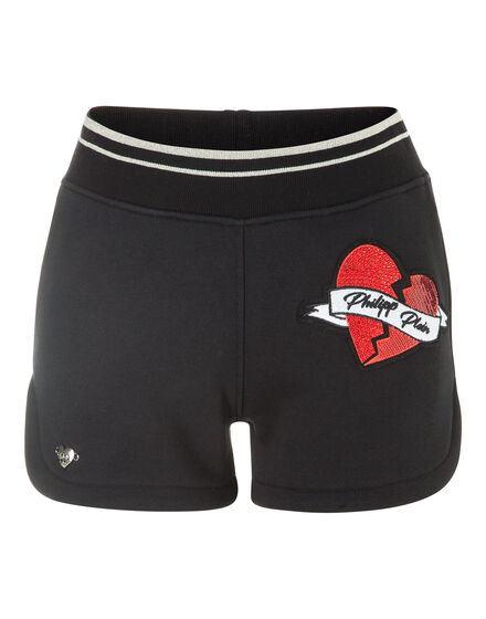 Jogging Shorts Cellimi