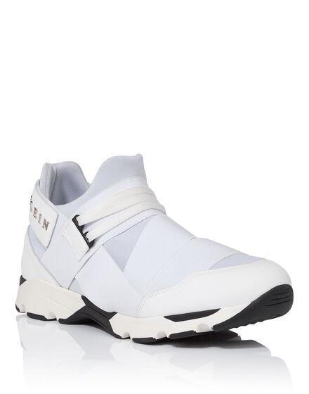 Philipp Plein Shoes Precios