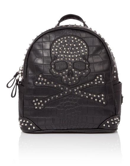 "Backpack ""Margin-1"""