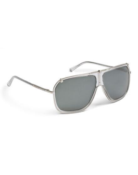 sunglasses trust issue