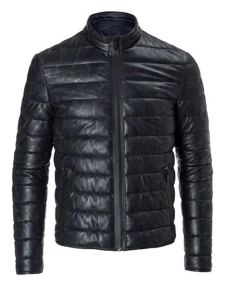 Jacket I can