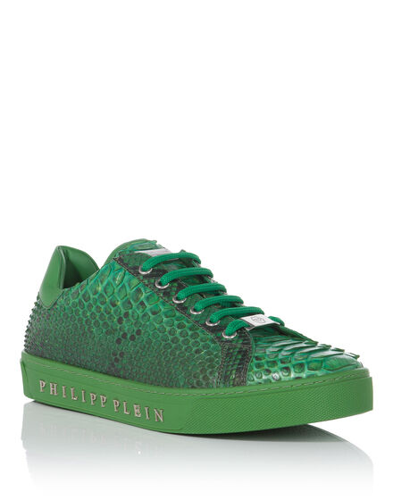 "Lo-Top Sneakers ""Matira"""