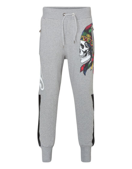 """Jogging Trousers """"New version"""""""