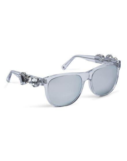 Sunglasses Michelle
