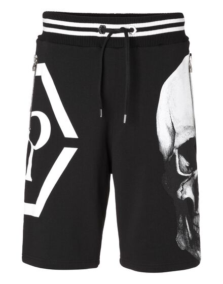 Jogging Trousers Okami