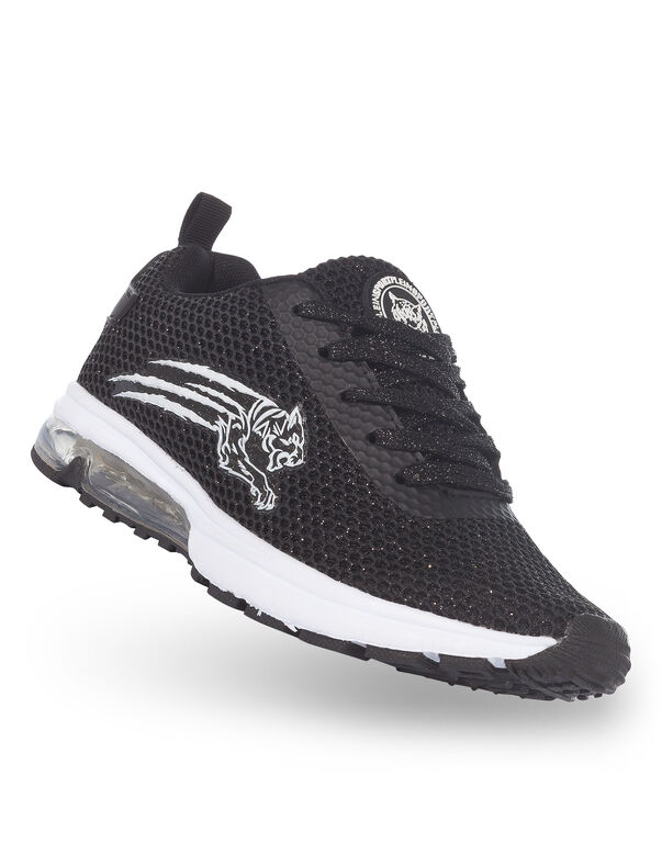 "Sneakers ""gretel"""